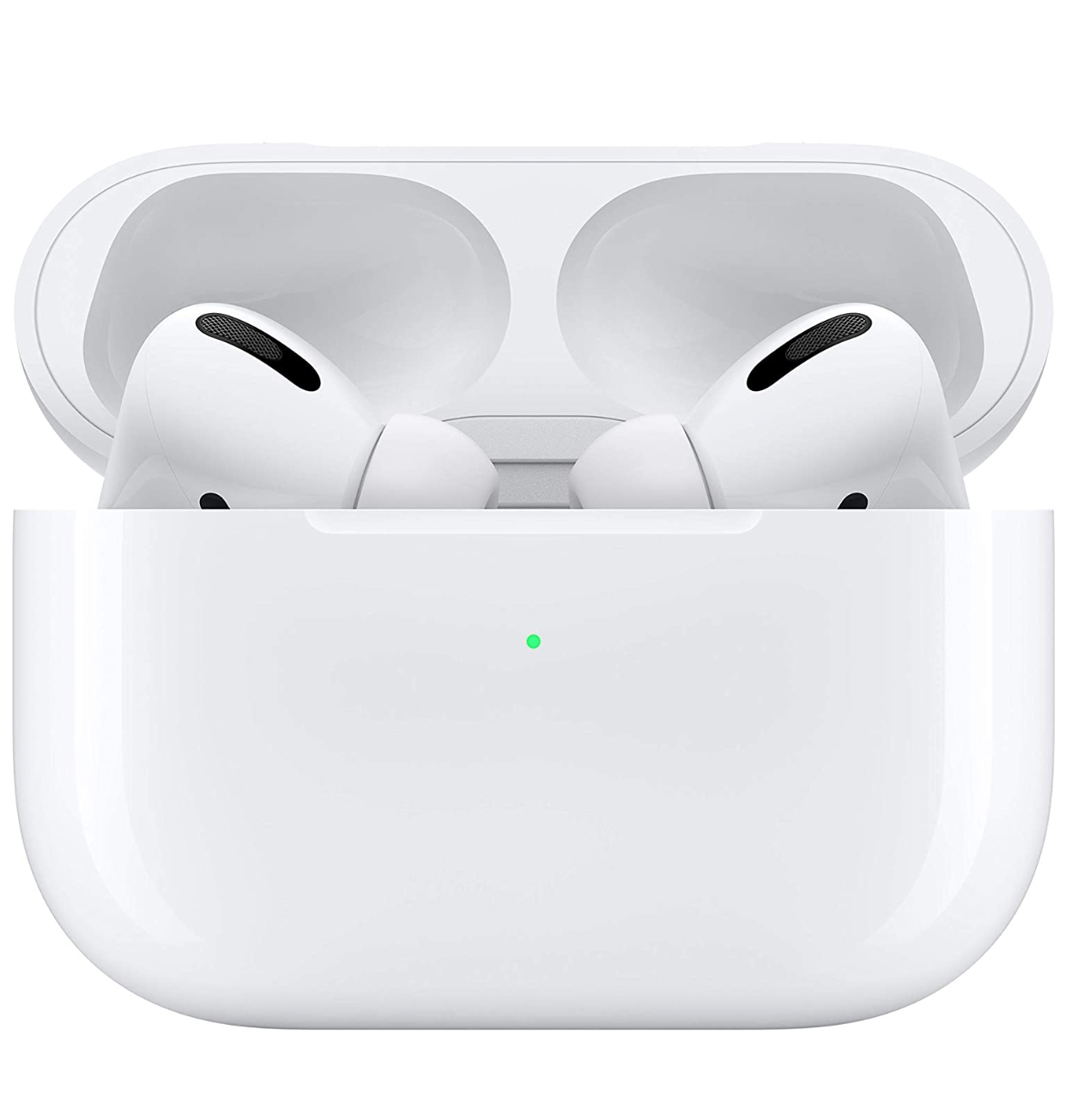 AppleAirpodsPro